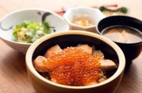 旬魚・鮨の店 あら浜 仙台店